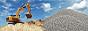 Строительная группа «Паритет» Не просто добраться до вершины, труднее удержаться на ней… ООО СГ «Паритет», является профессионалом высокого класса в области комплексного промышленного демонтажа, рециклинга строительных отходов. Наша сплоченная команда профессионалов предоставляет услуги по демонтажу и сносу зданий любого уровня сложности. За годы своей деятельности, ООО СГ «Паритет», добилась признания на рынке в сегменте демонтажа, сноса зданий и сооружений. Мы осуществляем работу по демонтажу различных зданий, конструкций, установок и механизмов, а также их деталей, с профессиональным мастерством и высокой эффективностью. Рециклинг строительных отходов производится в полном соответствии с природоохранными нормами и законами РФ. Квалифицированные специалисты ООО СГ «Паритет» предоставляют услуги по разработке проектной и проектно-экологической документации, получению необходимых согласований. Постоянное совершенствование профессиональных навыков